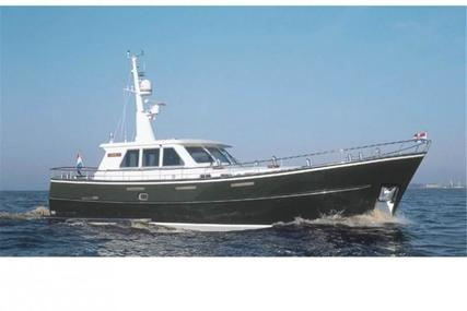 Sturier Trawler Strurier 52 for sale in Germany for €635,000 (£562,270)