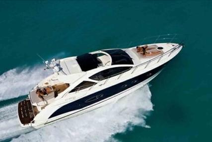 Atlantis 50 for sale in Germany for €265,000 (£236,219)