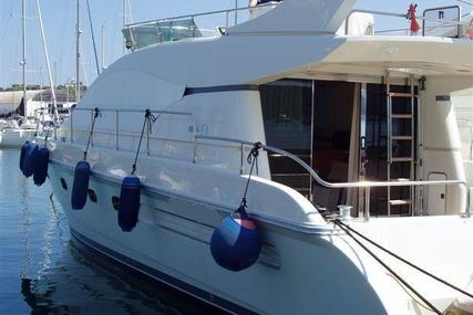 Mochi Craft 16 for sale in Germany for €205,000 (£180,736)