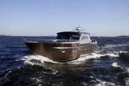 Sonstige Steeler Yachts Generation 50 for sale in Germany for €425,000 (£374,813)