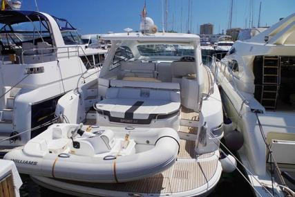 Bavaria 44 Sport HT for sale in Spain for €275,000 (£243,606)