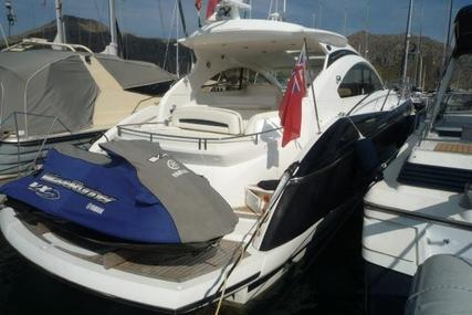 Sunseeker Portofino 47 for sale in Germany for €269,000 (£239,785)