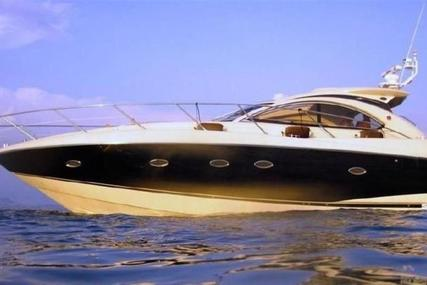Sunseeker Portofino 47 for sale in Germany for €280,000 (£246,273)