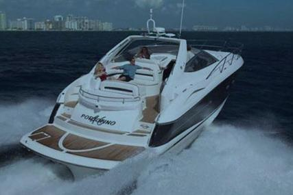 Sunseeker Portofino 46 for sale in Germany for €245,000 (£218,391)