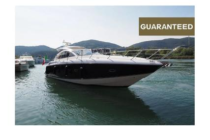 Sunseeker Portofino 47 for sale in Italy for €275,000 (£240,886)