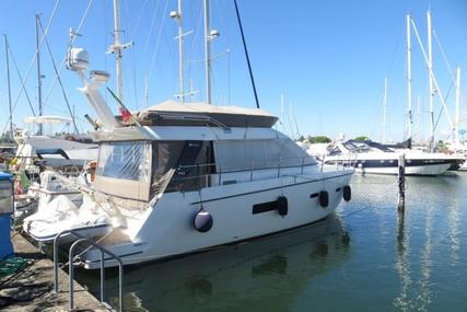 Sealine F 42 for sale in Germany for €320,000 (£282,980)