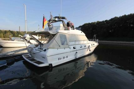 Piantoni 45 Fly for sale in Germany for €77,000 (£68,210)