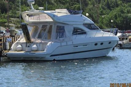 Cranchi Atlantique 40 for sale in Germany for €169,000 (£150,939)