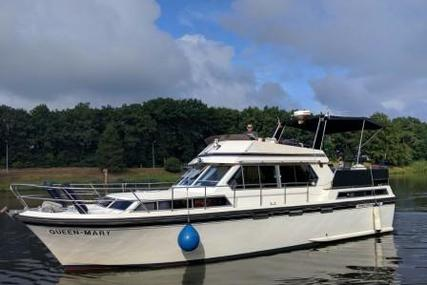 NEPTUNUS YACHTS Neptunus 131 Fly Ak for sale in Germany for €79,900 (£70,779)
