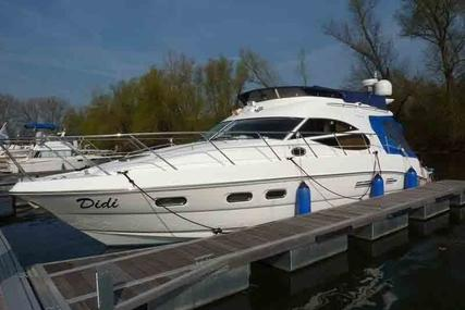 Sealine 42.5 for sale in Germany for €189,000 (£167,650)