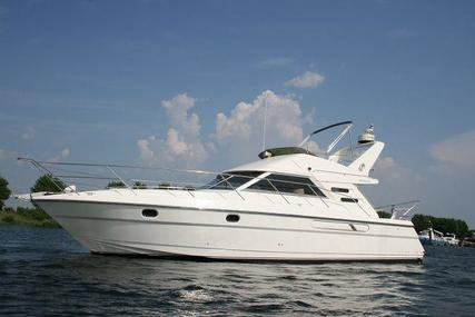 Fairline Phantom 38 for sale in Germany for €89,500 (£79,283)