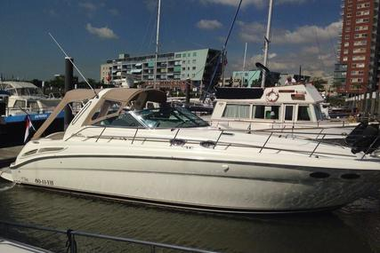 Sea Ray 415 Sundancer for sale in Germany for €124,900 (£111,552)