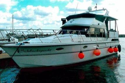 Edership President for sale in Germany for €83,000 (£73,406)