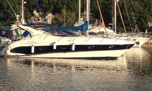 Image of Atlantis 42 for sale in Italy for €150,000 (£131,251) Malta, , Italy
