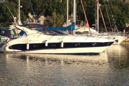 Atlantis 42 for sale in Italy for €150,000 (£133,709)