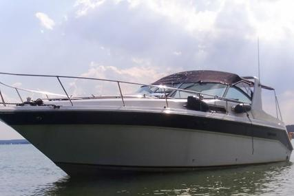 Sea Ray 370 DA for sale in Germany for €48,900 (£43,110)