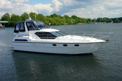 Broom 39 for sale in Germany for €112,000 (£100,030)