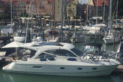 Galeon 390 HT for sale in Germany for €179,000 (£159,559)