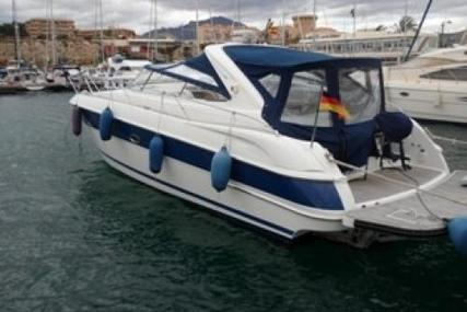 Jeanneau Prestige 38 for sale in Germany for €189,500 (£167,271)