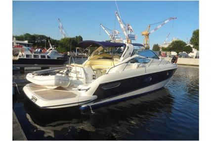 Cranchi Mediterranee 43 for sale in Italy for €170,000 (£151,537)