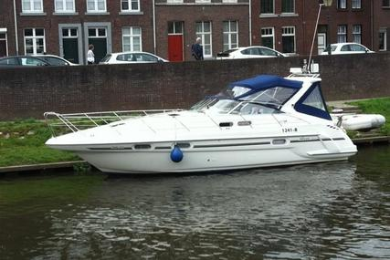 Sealine S37 for sale in Germany for €115,000 (£102,710)