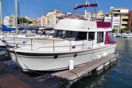 Beneteau Swift Trawler 34 for sale in Germany for €185,000 (£161,732)