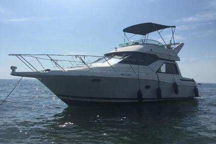Bayliner 3258 Flybridge for sale in Germany for €39,500 (£34,513)