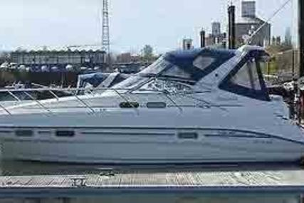 Sealine S34 for sale in Germany for €79,900 (£70,333)