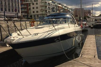 Bavaria 33 Sport for sale in Germany for €110,000 (£97,010)
