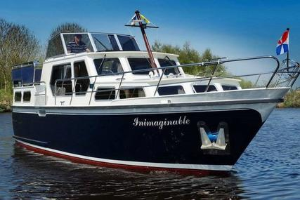 Proficiat 1010 GL for sale in Netherlands for €79,500 (£71,004)