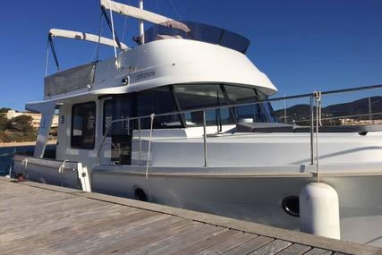 Beneteau Swift Trawler 34 for sale in Italy for €245,000 (£214,185)