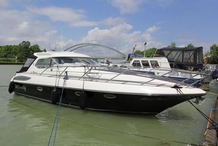 Windy Mistral 33 HT for sale in Germany for €99,000 (£88,420)