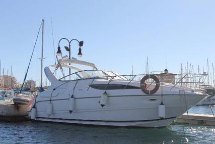 Bayliner Ciera 3055 Sunbridge for sale in Germany for €40,000 (£35,725)