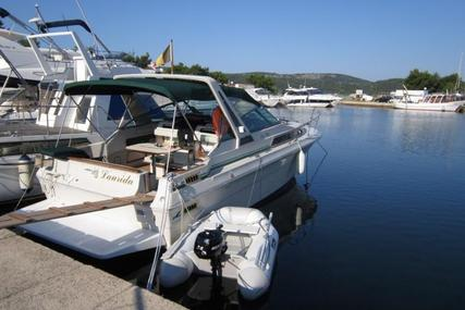 Sea Ray 270 Sundancer for sale in Germany for €39,000 (£34,076)