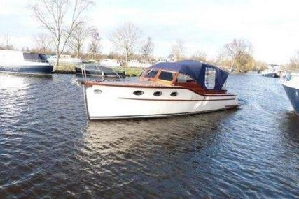 Moonday Bosphorus 31 Royal for sale in Germany for P.O.A.
