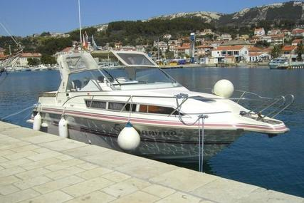 Fjord Monaco 290 for sale in Germany for €30,000 (£26,534)