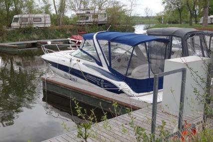 Crownline Boats  270 Cr for sale in Germany for €49,900 (£43,992)