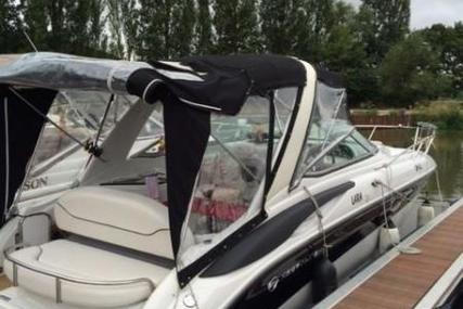 Crownline Boats Crownline 270 Cr for sale in Germany for €46,000 (£41,084)