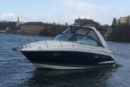 Monterey 260 / 275 SCR for sale in Germany for €68,000 (£60,733)