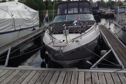 Rinker Fiesta Vee 250 for sale in Germany for €38,000 (£33,202)