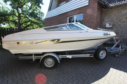 Mariah Shabah 180 for sale in Germany for €13,000 (£11,588)