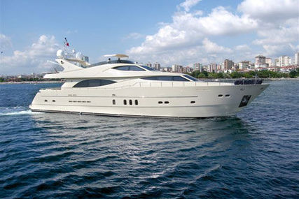 Custom LINE for sale in Greece for €2,800,000 (£2,469,615)