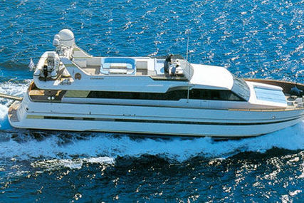 Canados for sale in Greece for €350,000 (£308,093)
