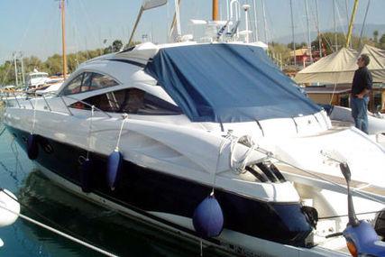 Sunseeker Predator 68 for sale in Greece for €550,000 (£483,058)
