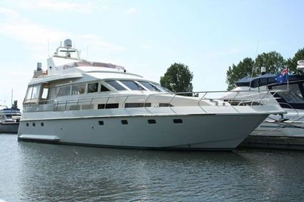 Valk Vitesse 67 for sale in  for €495,000 (£436,389)