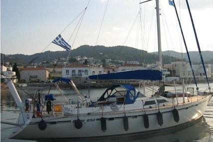 Atlantic 650 Lux for sale in Greece for €175,000 (£154,472)