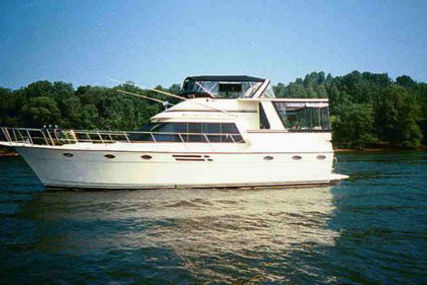 Tiger Marine for sale in Italy for €220,000 (£193,951)