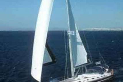 Ocean Star 56.1 for sale in Greece for €210,000 (£185,136)