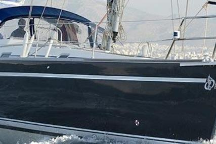 Ocean Star 56.1 for sale in Greece for €175,000 (£154,646)