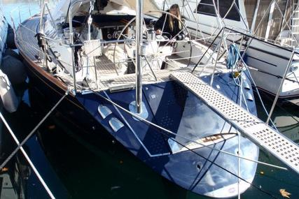 Dufour 54 Prestige for sale in Greece for €140,000 (£121,846)